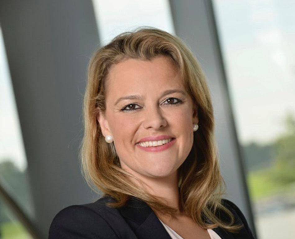Claudia Hammerich