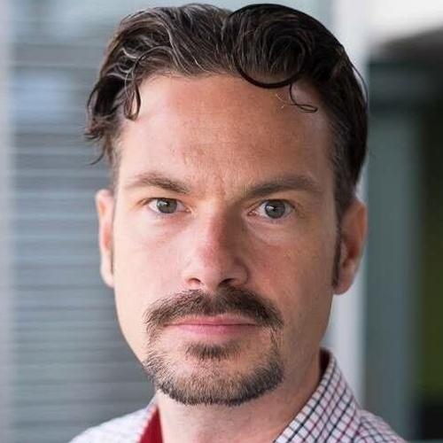 Magnus Wetterberg